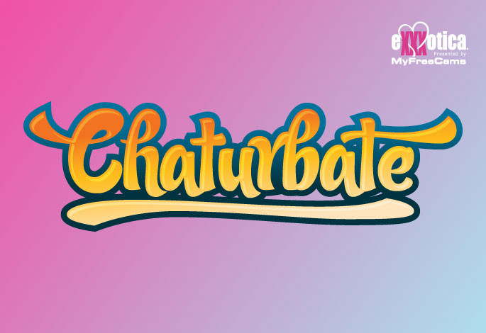 Chaturbate To Sponsor Exxxotica Expo 2018 Everyone Does It