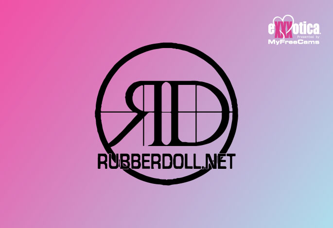Rubberdoll To Sponsor Exxxotica Expo 2018 Everyone Does It