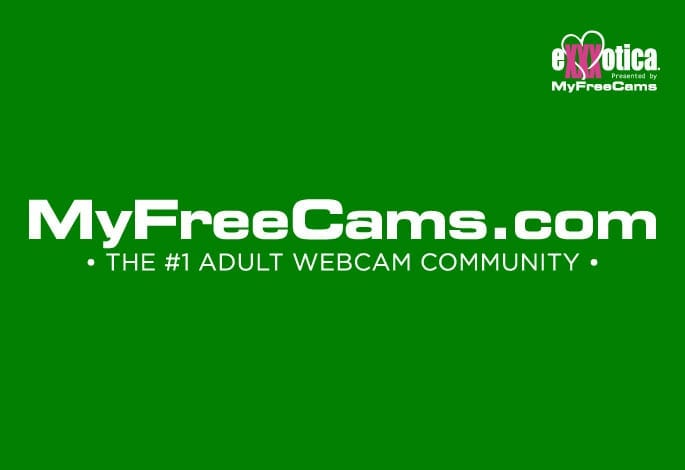 Mfc cams